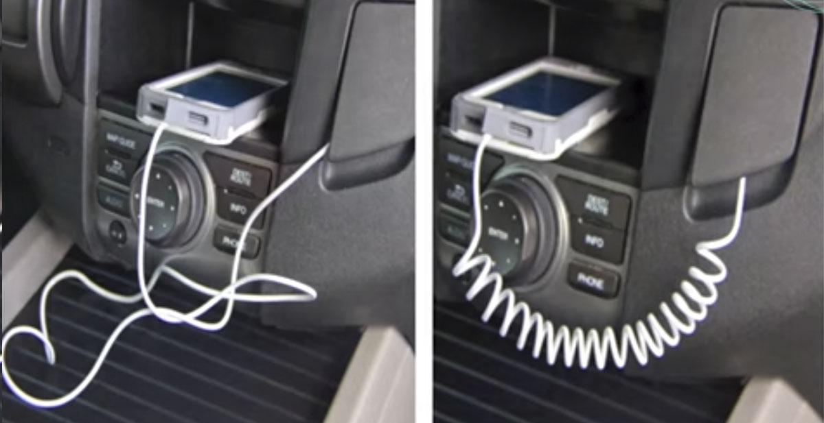 cables-telefono
