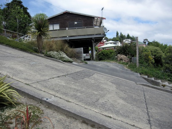 calle dunedin 6