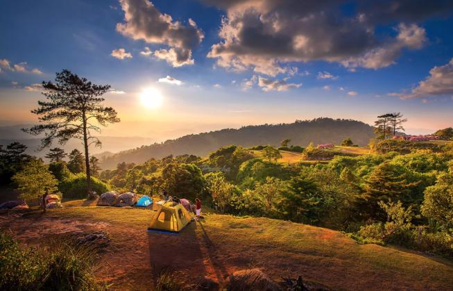 campings molones 1