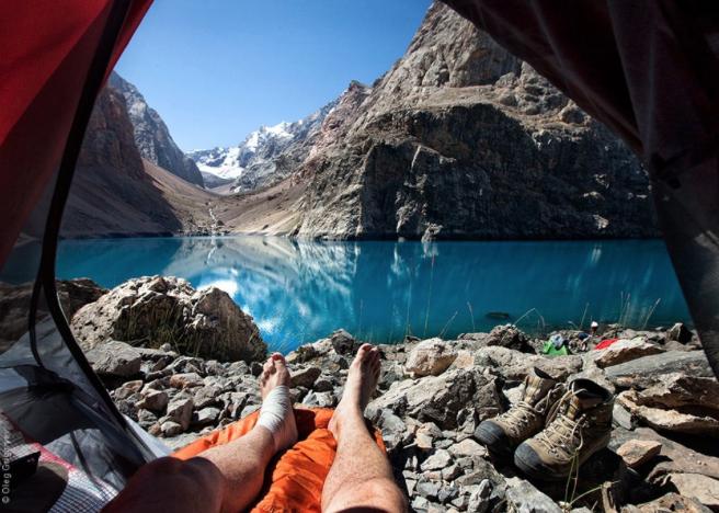 campings molones 10