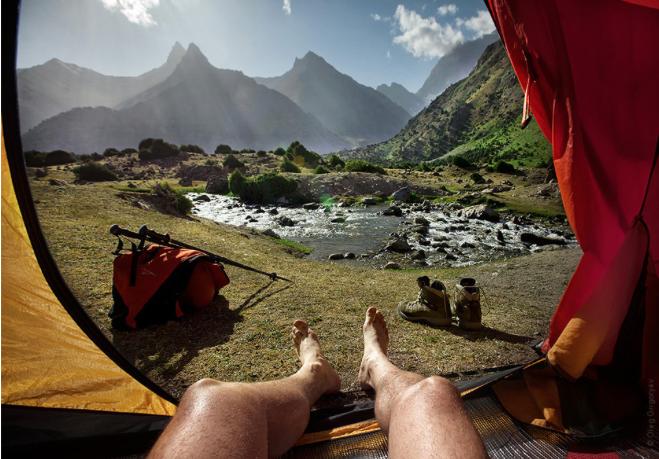 campings molones 11