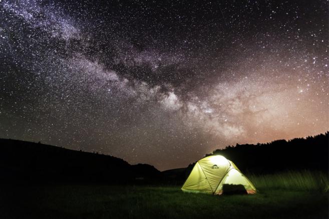 campings molones 12