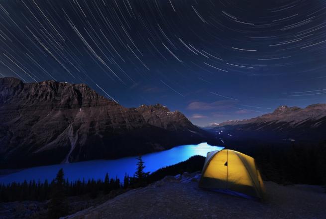 campings molones 13