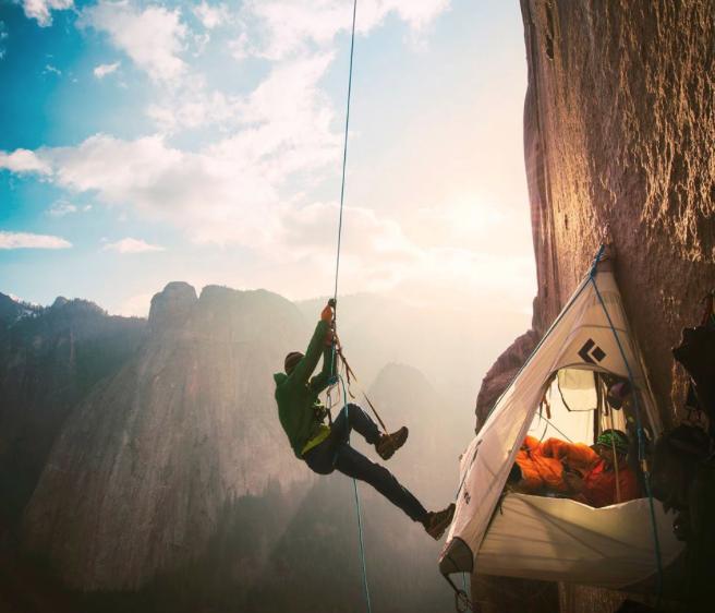 campings molones 14