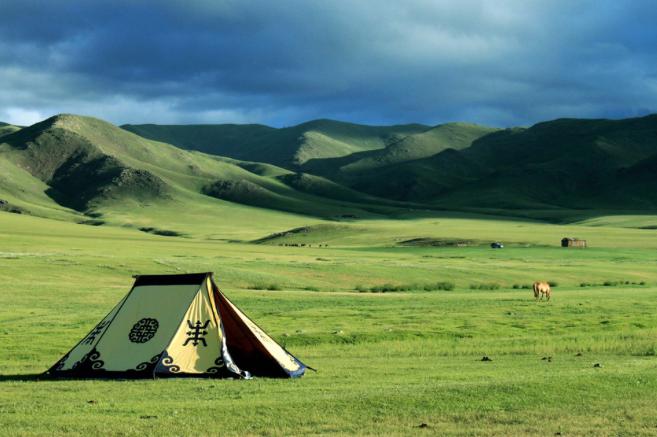 campings molones 16