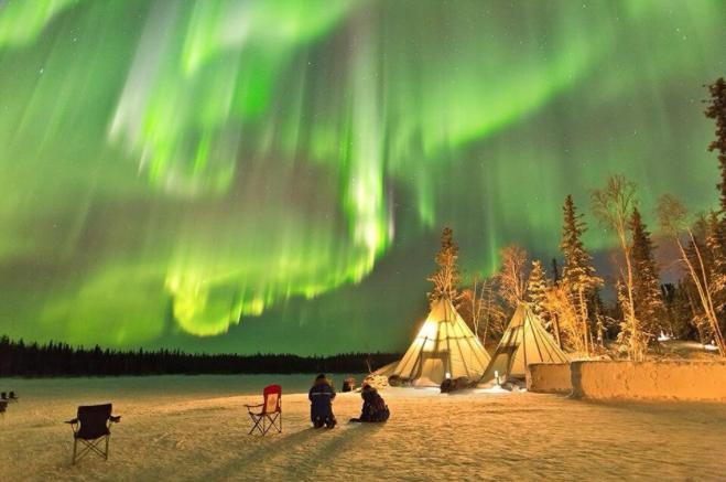 campings molones 17