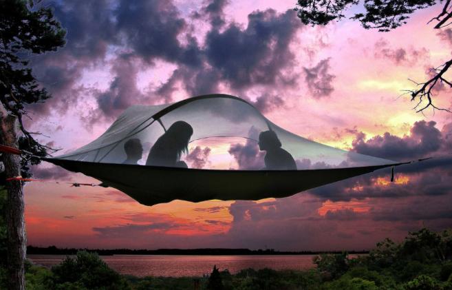 campings molones 19