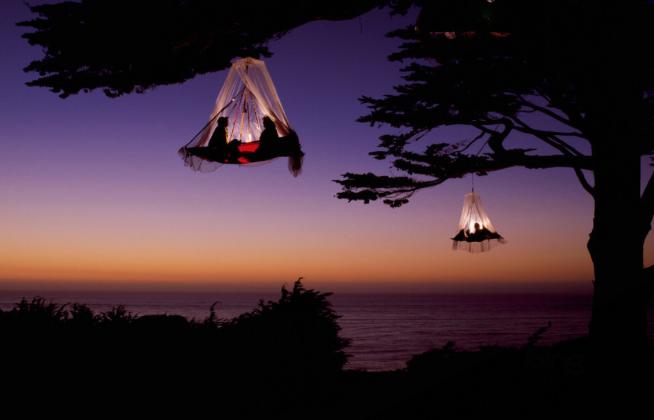 campings molones 2