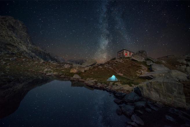 campings molones 20