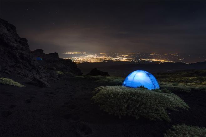 campings molones 21