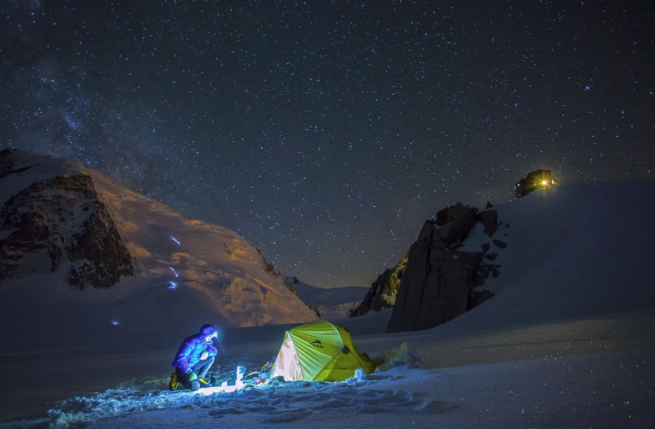 campings molones 3