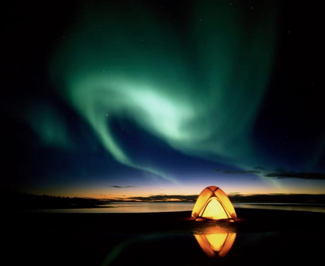 campings molones 4