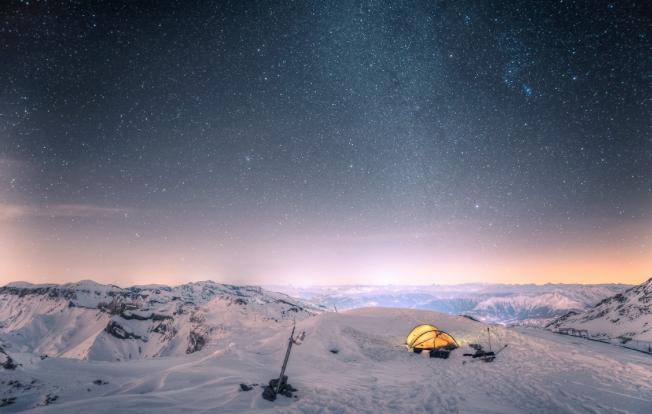 campings molones 5
