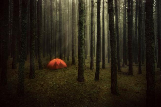campings molones 7