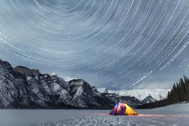 campings molones 8