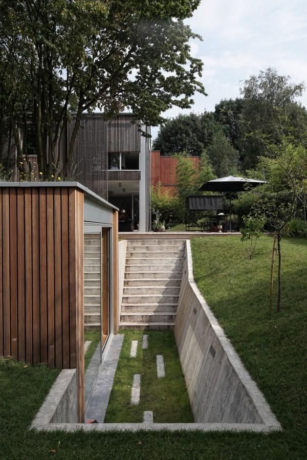casa_jardin_1