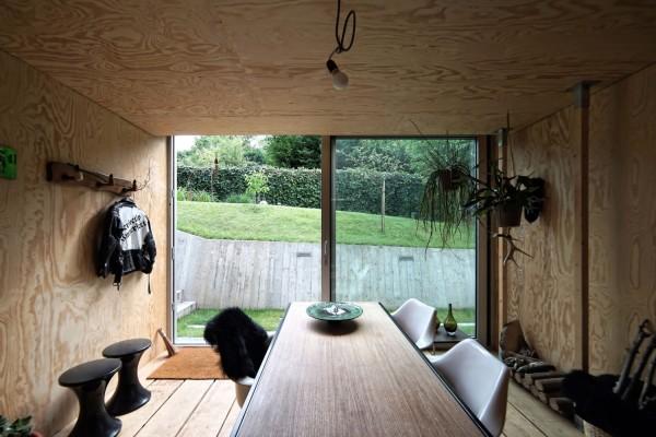 casa_jardin_3