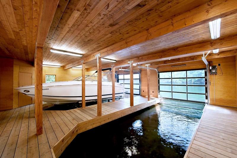 casas flotantes de berlin 26