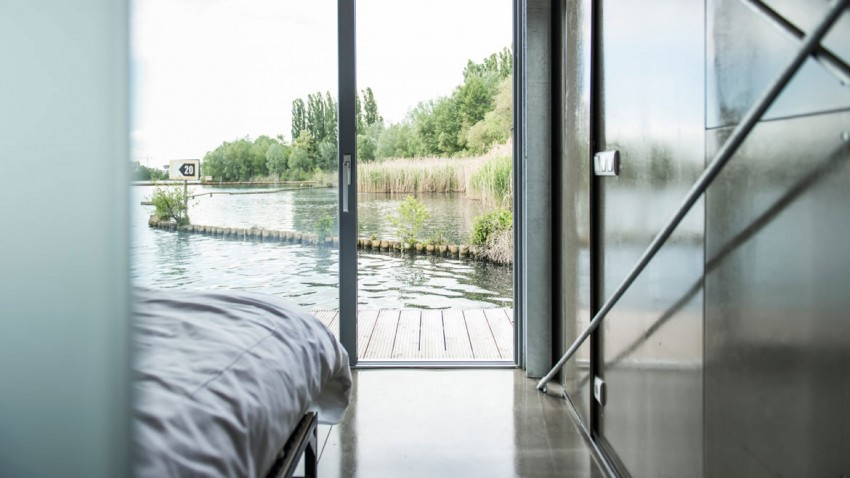 casas flotantes de berlin 49