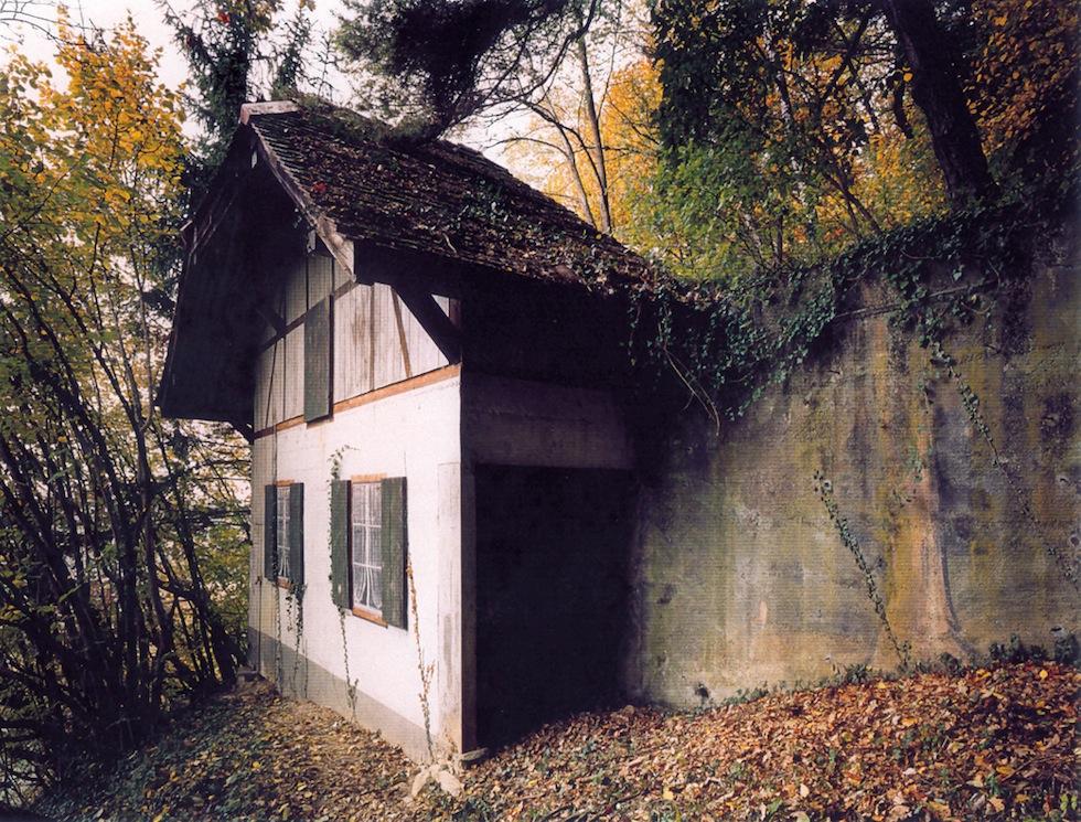 casas_bunker_11