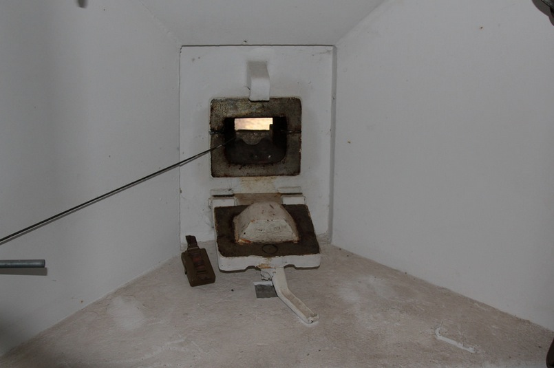 casas_bunker_112