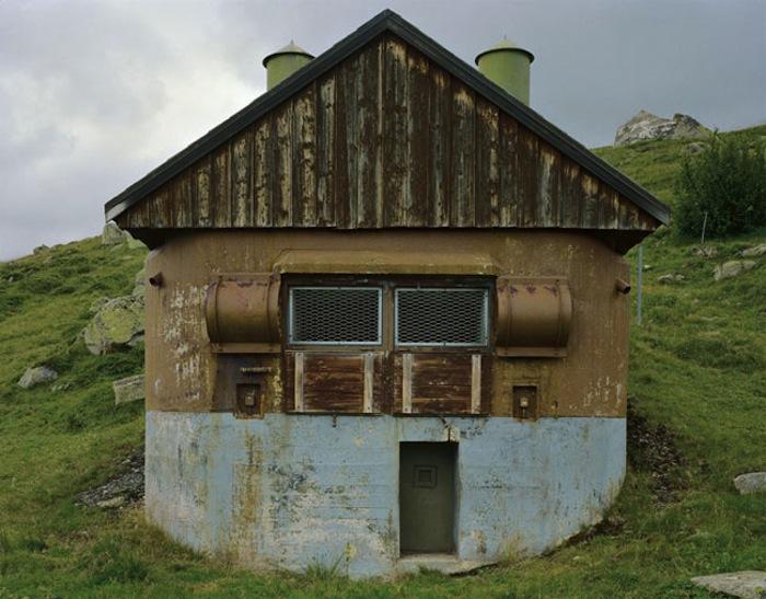 casas_bunker_113