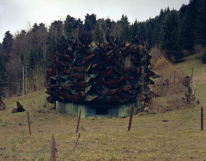 casas_bunker_115