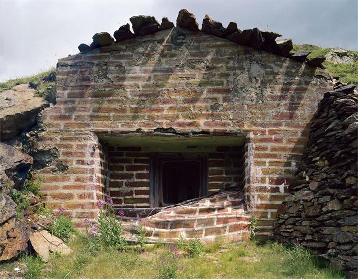 casas_bunker_117