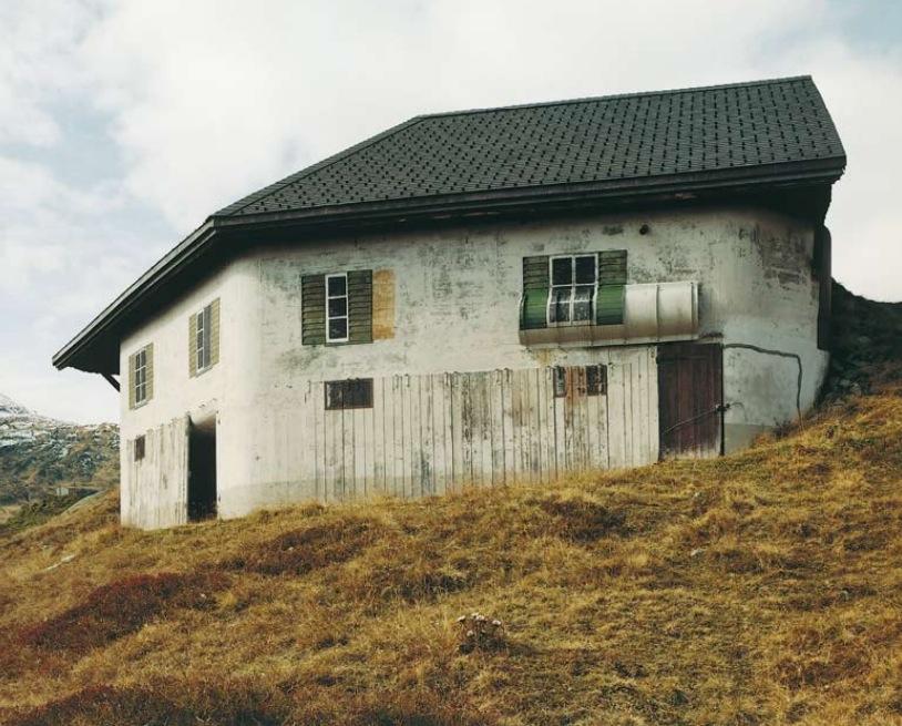 casas_bunker_12