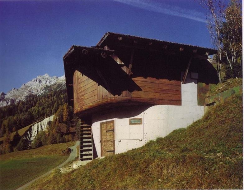 casas_bunker_14