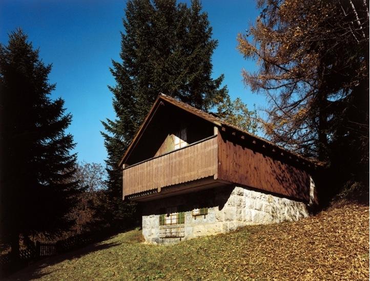 casas_bunker_15