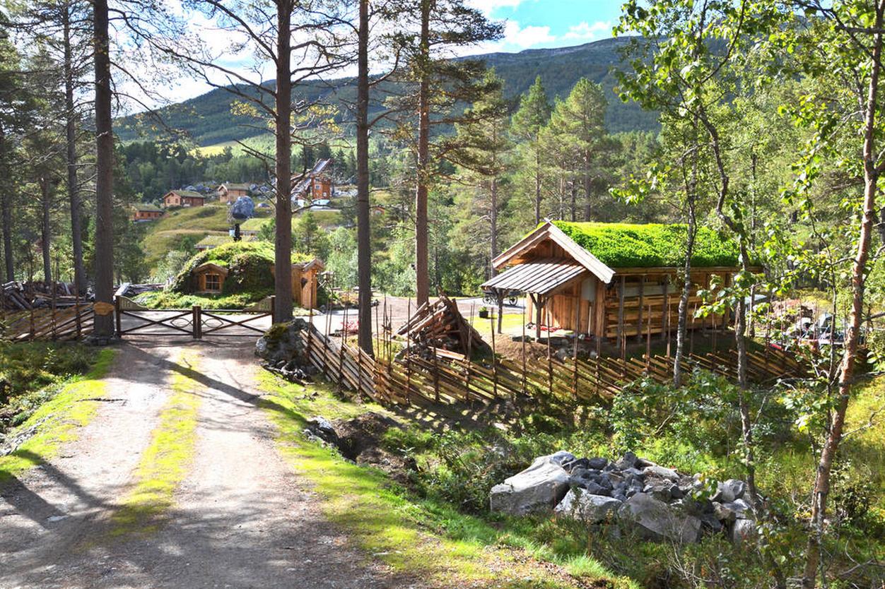 casas_noruega_1