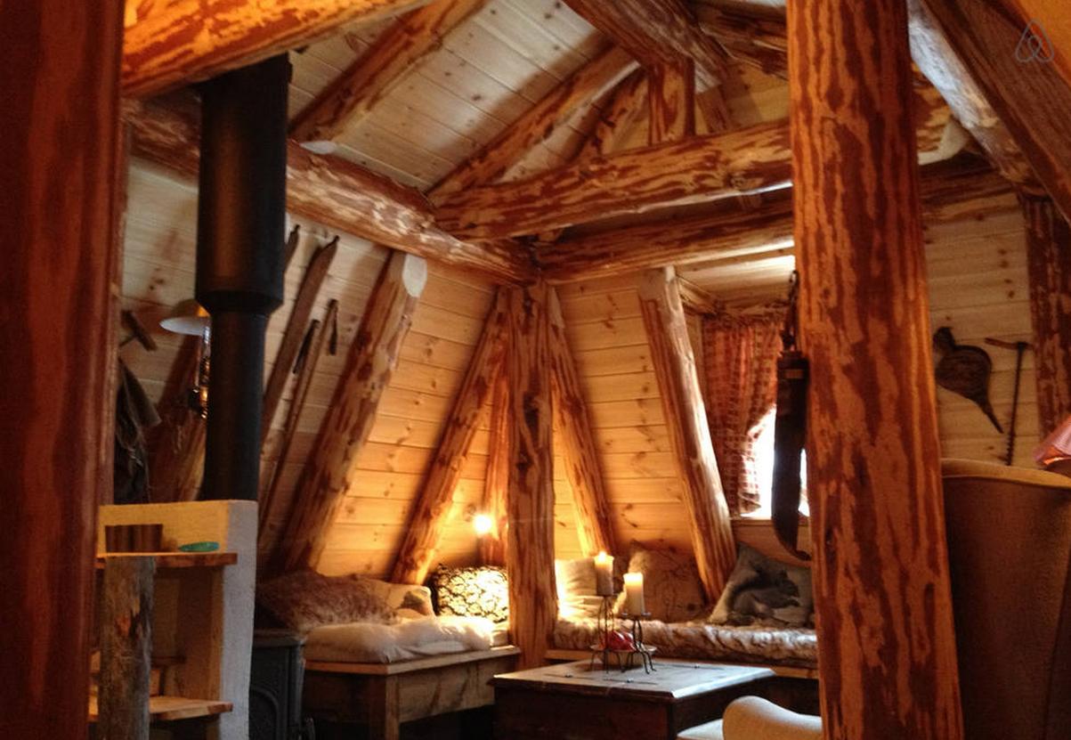 casas_noruega_5
