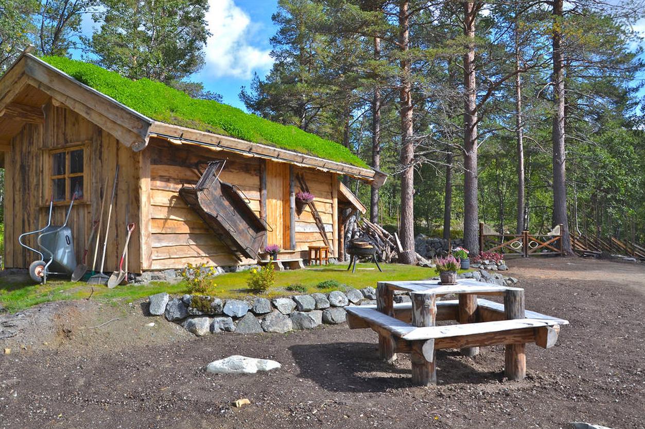 casas_noruega_8