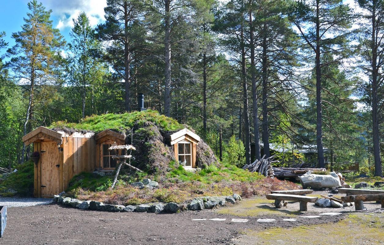 casas_noruega_9