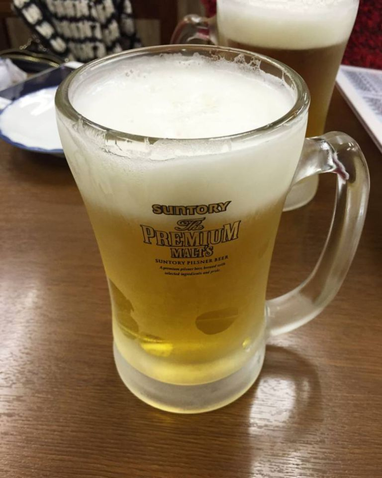 cerveza_6