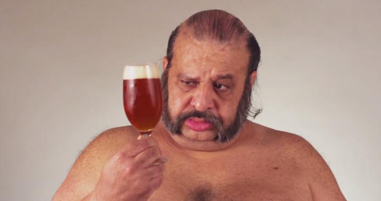 cerveza_9