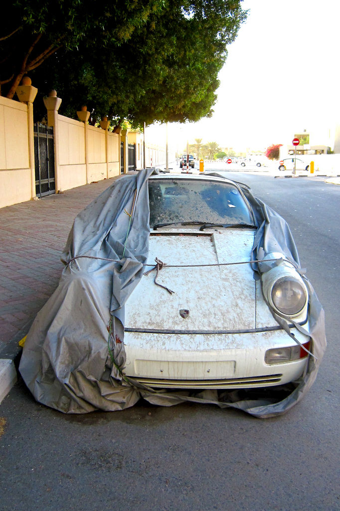 coches_lujo_abandonados_3