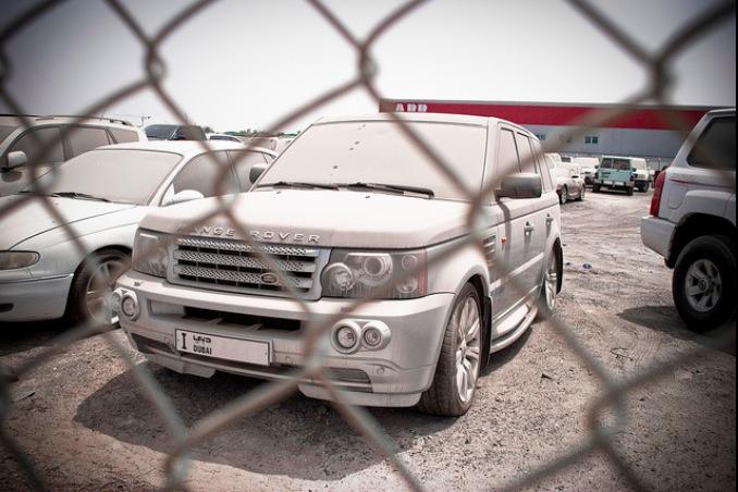 coches_lujo_abandonados_5