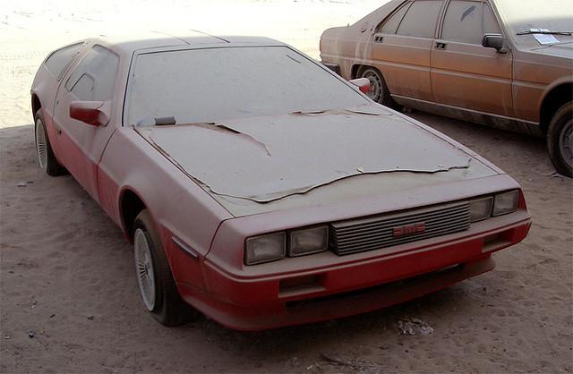coches_lujo_abandonados_7