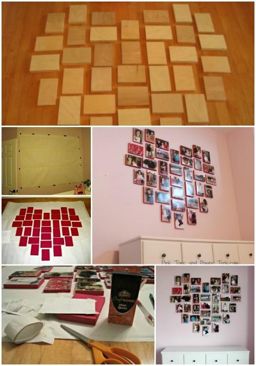 collage fotos originales 11