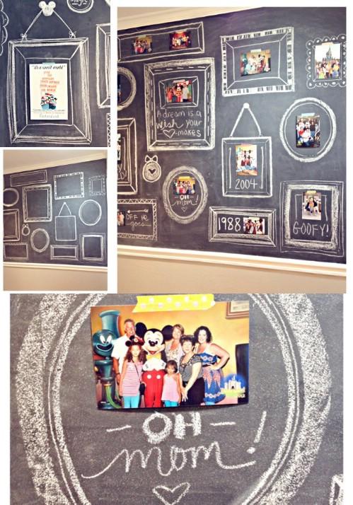 collage fotos originales 12