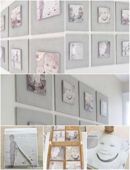 collage fotos originales 13