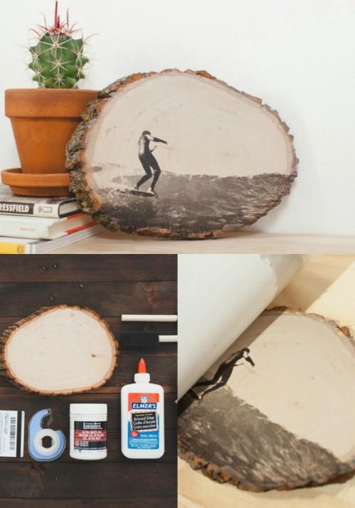 collage fotos originales 16