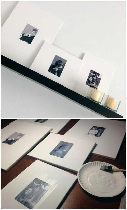 collage fotos originales 18