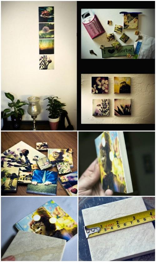 collage fotos originales 20
