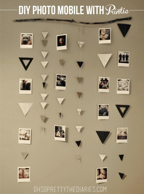 collage fotos originales 21