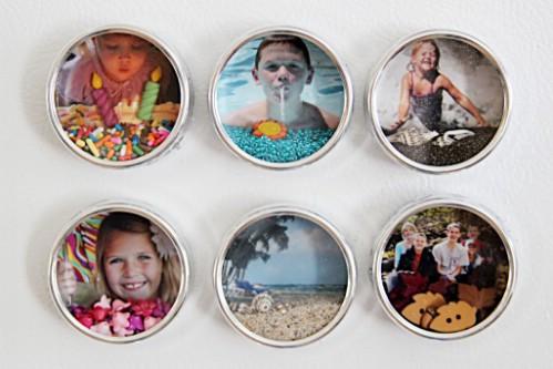 collage fotos originales 6