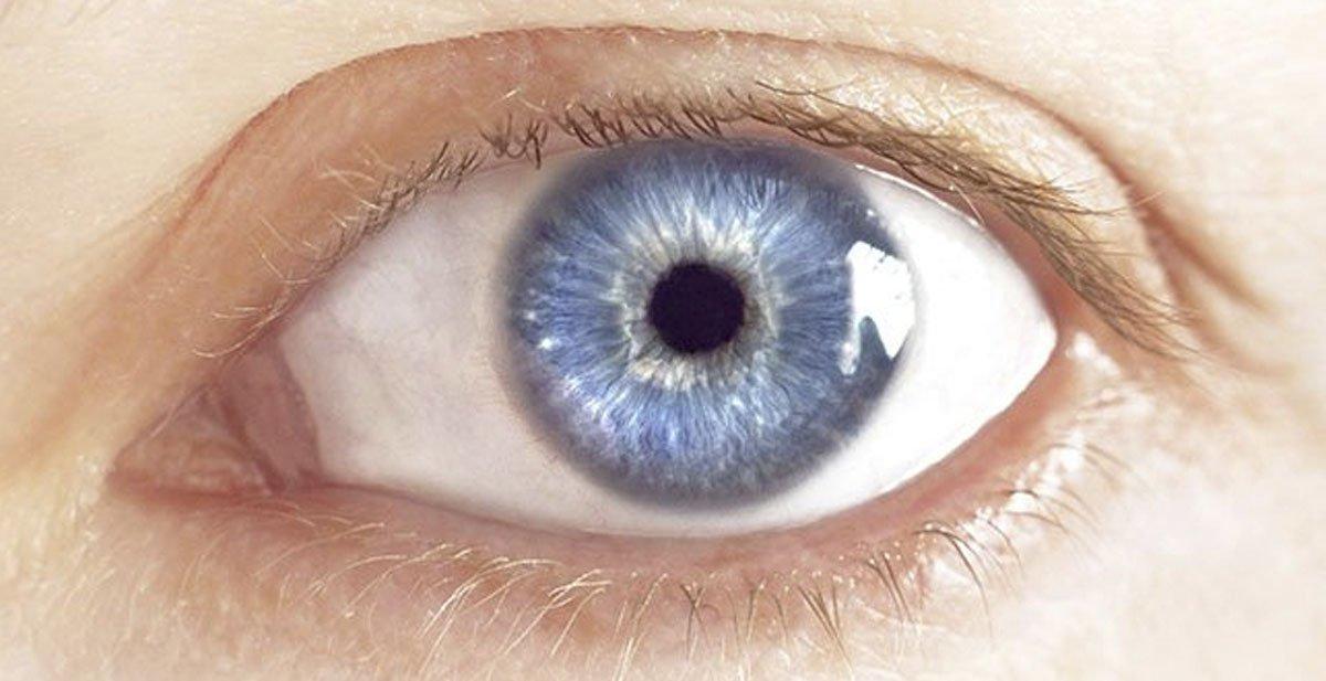 Cient ficos afirman que el color de tus ojos dice mucho de tu personalidad compru balo la voz - Gamas de colores azules ...
