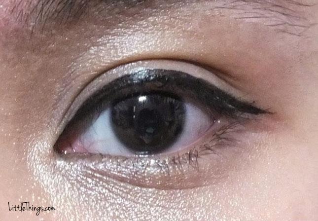 color_ojos_1